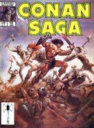 Conan Saga Vol 1 12