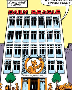 Daily Beagle from Marvel Tails.jpg