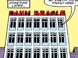 Daily Beagle (Earth-8311)