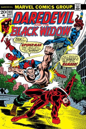 Daredevil Vol 1 103.jpg