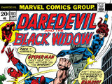 Daredevil Vol 1 103