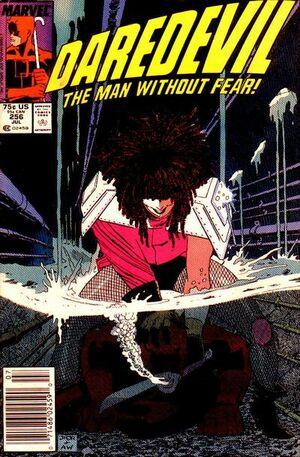Daredevil Vol 1 256.jpg