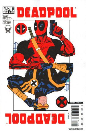 Deadpool Vol 4 16.jpg
