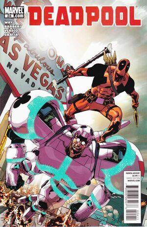 Deadpool Vol 4 24.jpg