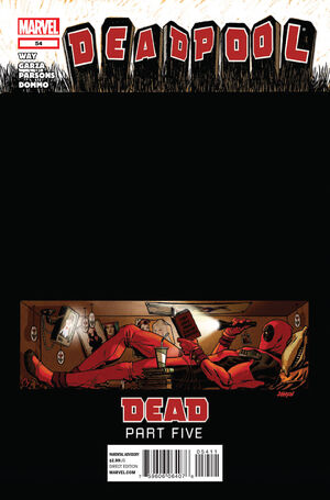 Deadpool Vol 4 54.jpg