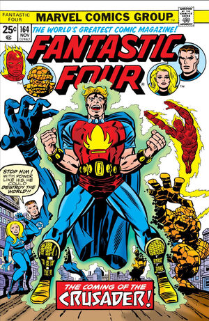 Fantastic Four Vol 1 164.jpg