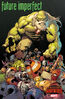 Future Imperfect Vol 1 1 Textless.jpg