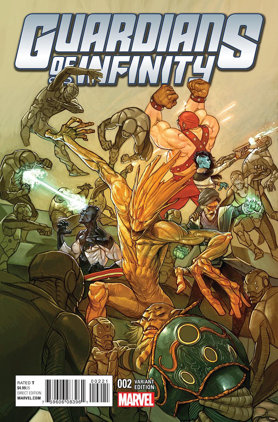 Guardians of Infinity Vol 1 2 Choo Variant.jpg