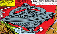 Gyroscopic Aircraft (Earth-616) from Fantastic Four Vol 1 39.jpg