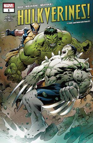 Hulkverines Vol 1 1.jpg