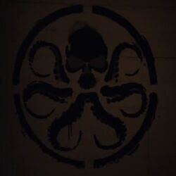 Hydra (Earth-199999) 001 from Marvel's Agents of S.H.I.E.L.D. Season 3 2.jpg