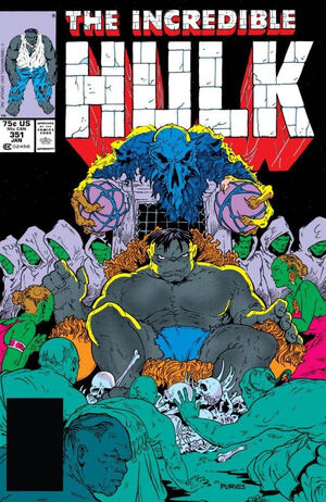 Incredible Hulk Vol 1 351.jpg