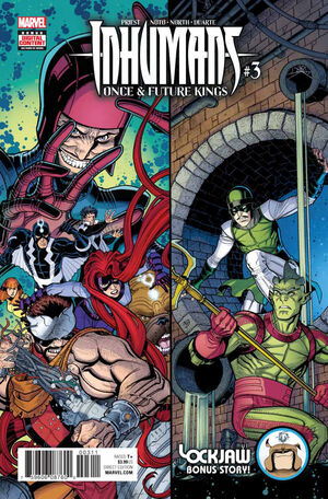 Inhumans Once and Future Kings Vol 1 3.jpg