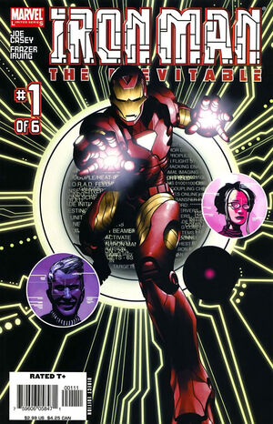 Iron Man Inevitable Vol 1 1.jpg