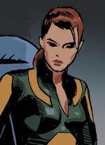 Jean Grey (Earth-13133)