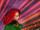 Jean Grey (Earth-TRN219)
