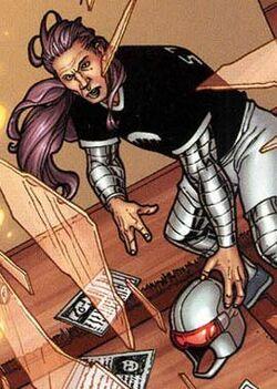 Joss Sharpe (Earth-616) from Civil War Vol 1 1 0001.jpg