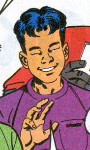 Kwong Dae (Earth-616) from NFL Superpro Vol 1 10 0001.jpg