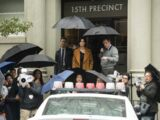 Marvel's Jessica Jones Season 3 7