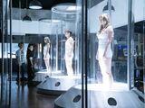 Marvel's Runaways Season 3 2