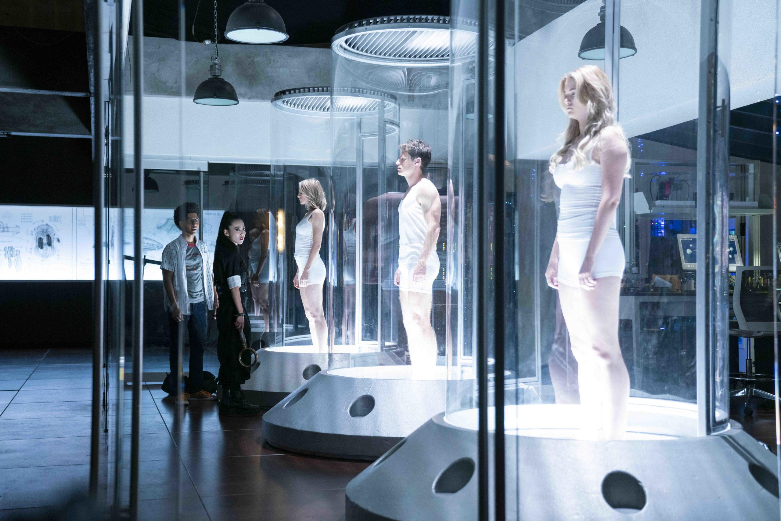 Marvel's Runaways Season 3 2 001.jpg