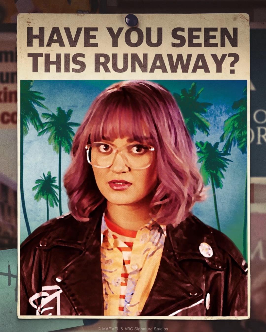 Marvel's Runaways promo 004.jpg
