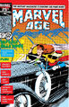 Marvel Age Vol 1 43