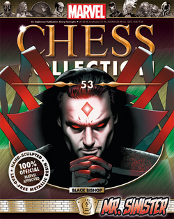 Marvel Chess Collection Vol 1 53.png