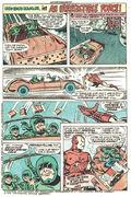 Marvel Hostess Ads Vol 1 32
