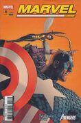 Marvel Legends (FR) Vol 1 8