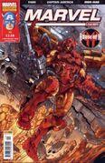 Marvel Legends (UK) Vol 1 15