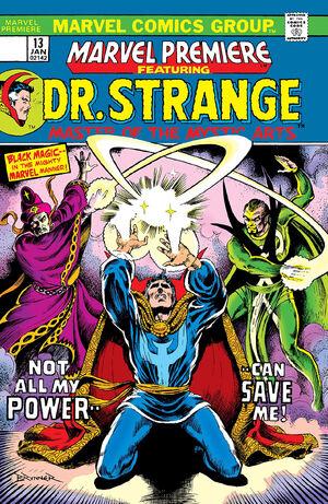 Marvel Premiere Vol 1 13.jpg