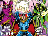 Marvel Premiere Vol 1 13