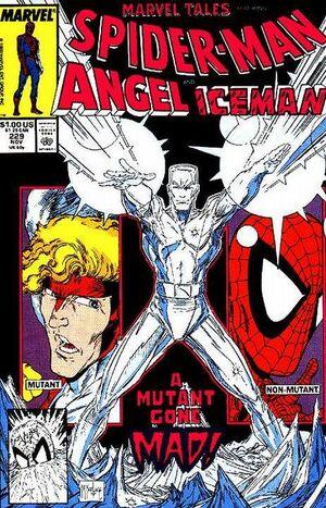 Marvel Tales Vol 2 229.jpg