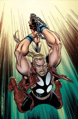 Mighty Thor Vol 3 2 Marvel '92 Variant Textless.jpg