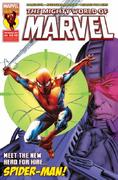 Mighty World of Marvel Vol 4 44
