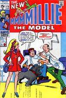 Millie the Model Vol 1 178