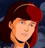 Moira MacTaggert (Earth-92131)