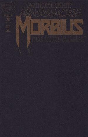 Morbius The Living Vampire Vol 1 12.jpg