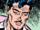 Mr. Sloan (Earth-616) from Tales of Suspense Vol 1 6 001.png