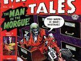 Mystery Tales Vol 1 9