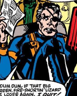 Nicholas Fury (Earth-91274) from Transformers Vol 1 3 0001.jpg.jpg