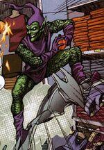Norman Osborn (Earth-602636)