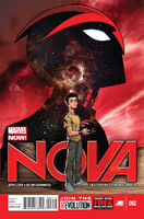 Nova Vol 5 2