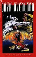 Onyx Overlord Vol 1 4