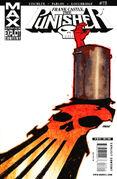 Punisher Frank Castle Max Vol 1 73