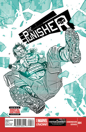 Punisher Vol 10 4.jpg