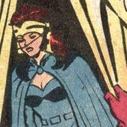 Ravonna Renslayer (Earth-57780) from Spidey Super Stories Vol 1 54 001.jpg