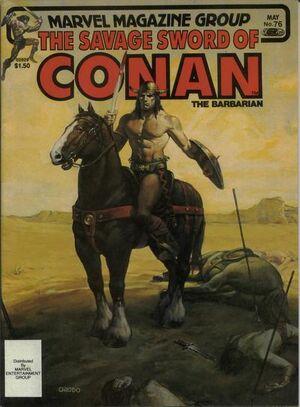 Savage Sword of Conan Vol 1 76.jpg