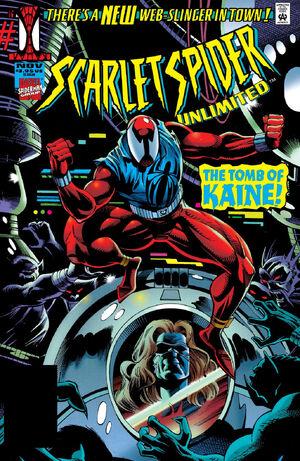 Scarlet Spider Unlimited Vol 1 1.jpg
